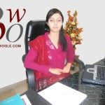 Power of Entrepreneurship – Mehwish Abdul Sattar