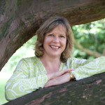Sue Stockdale | Enterpreneur and Motivational Speaker