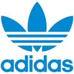 Adidas to Fight the Branding Game at London Olympics 2012