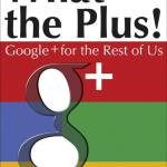 Why Use Google+ For Social Media Marketing