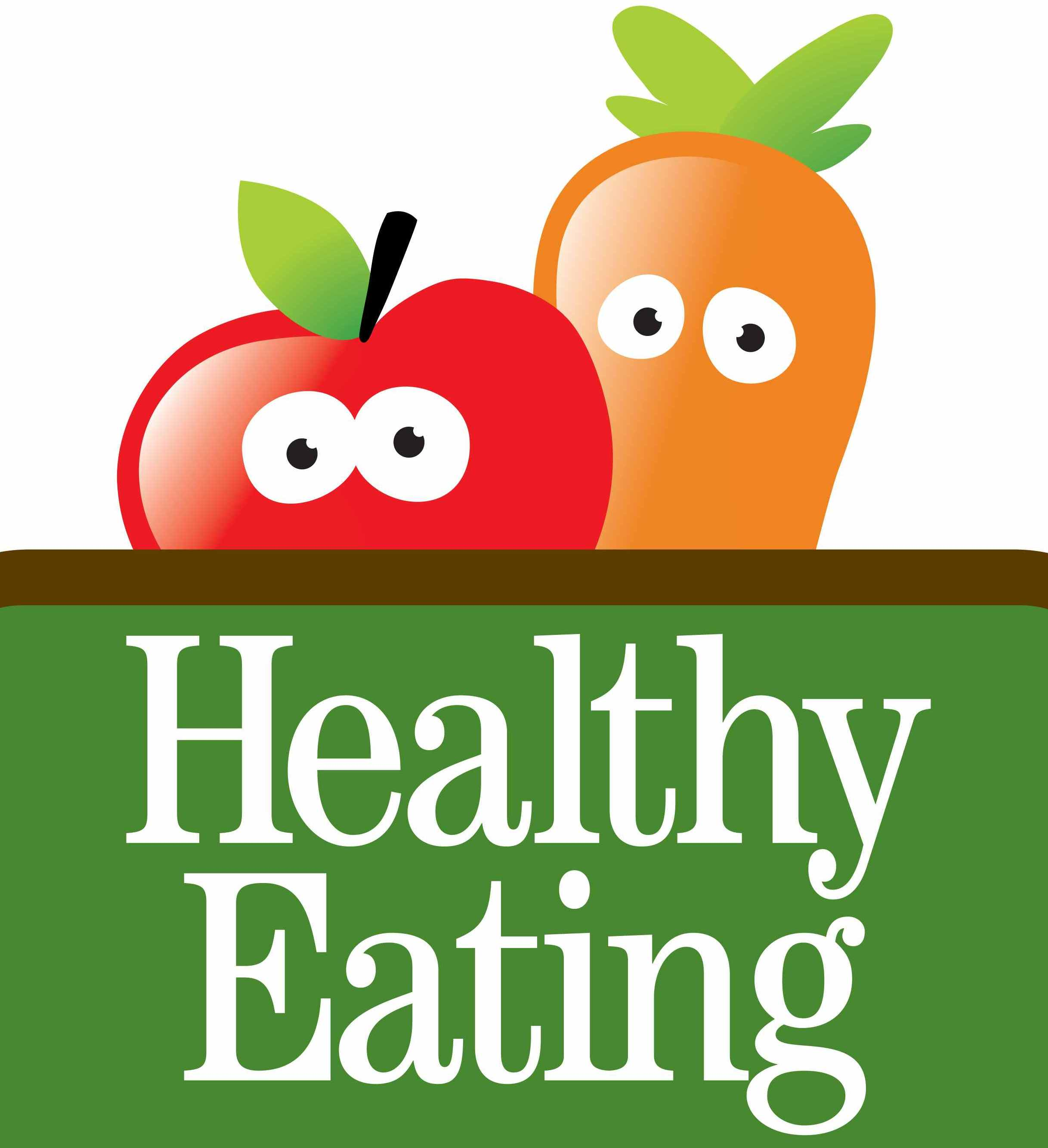 eat healthy stay fit 893k followers, 171 following, 854 posts - see instagram photos and videos from your #1 page to be healthy 💪🏋 (@eatfitstayhealthy.